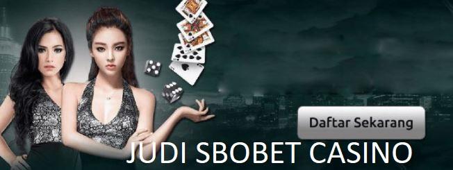 Manfaat Pada Sbobet Casino Bagi Pemain